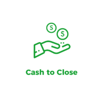 Cash to Close